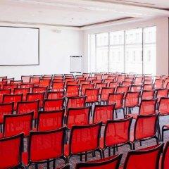 Отель Angelo By Vienna House Katowice Польша, Катовице - отзывы, цены и фото номеров - забронировать отель Angelo By Vienna House Katowice онлайн помещение для мероприятий