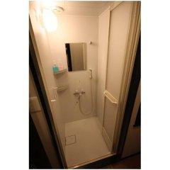 International Hostel Khaosan Fukuoka Хаката ванная фото 2