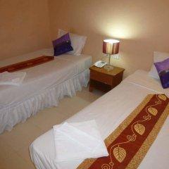 Отель Elite Guesthouse комната для гостей фото 3