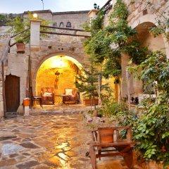Antik Cave House Турция, Ургуп - отзывы, цены и фото номеров - забронировать отель Antik Cave House онлайн фото 6