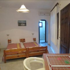 Отель Para Thin Alos Греция, Ситония - отзывы, цены и фото номеров - забронировать отель Para Thin Alos онлайн фото 11