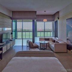 Отель Desert Palm ОАЭ, Дубай - отзывы, цены и фото номеров - забронировать отель Desert Palm онлайн развлечения
