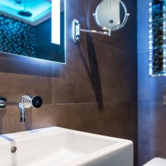 Hotel Minerve ванная фото 3