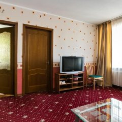 Апартаменты Apartment Standart Chistye Prudy Москва фото 10