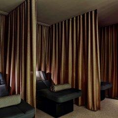 Отель Park Hyatt Vienna удобства в номере