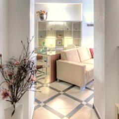 Отель VCA Vienna City Apartments (TM) - Ringstrasse Австрия, Вена - отзывы, цены и фото номеров - забронировать отель VCA Vienna City Apartments (TM) - Ringstrasse онлайн