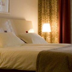 Отель Mamaison Residence Diana фото 17