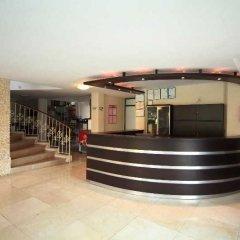 Angels Suites Apart Турция, Мармарис - отзывы, цены и фото номеров - забронировать отель Angels Suites Apart онлайн интерьер отеля