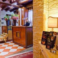 Hotel Henry интерьер отеля фото 3