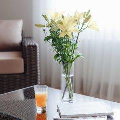 Гостиница Вилла Arcadia Apartments Украина, Одесса - отзывы, цены и фото номеров - забронировать гостиницу Вилла Arcadia Apartments онлайн фото 8