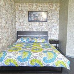 Гостиница ApartPlus в Майкопе отзывы, цены и фото номеров - забронировать гостиницу ApartPlus онлайн Майкоп детские мероприятия