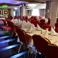 Giritligil Hotel Турция, Маниса - отзывы, цены и фото номеров - забронировать отель Giritligil Hotel онлайн фото 2