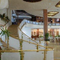 Jerusalem Gate Израиль, Иерусалим - 1 отзыв об отеле, цены и фото номеров - забронировать отель Jerusalem Gate онлайн интерьер отеля