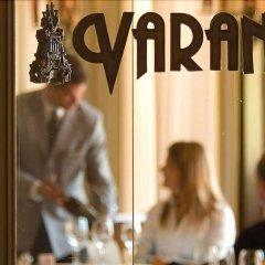 Отель Four Seasons Hotel Ritz Lisbon Португалия, Лиссабон - отзывы, цены и фото номеров - забронировать отель Four Seasons Hotel Ritz Lisbon онлайн с домашними животными