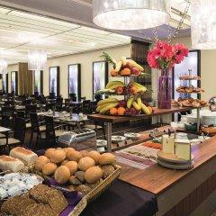 Imperial Hotel питание фото 2