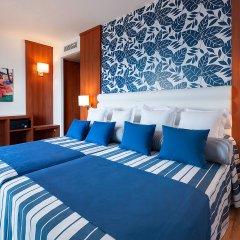 Hotel Tahiti Playa комната для гостей фото 2