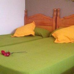 Отель Hostal Playa Sur Испания, Кониль-де-ла-Фронтера - отзывы, цены и фото номеров - забронировать отель Hostal Playa Sur онлайн фото 4