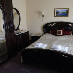 Отель Kolibri Венгрия, Силвашварад - отзывы, цены и фото номеров - забронировать отель Kolibri онлайн комната для гостей фото 4