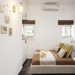 Sweet Inn Apartments-Bartenura Street Израиль, Иерусалим - отзывы, цены и фото номеров - забронировать отель Sweet Inn Apartments-Bartenura Street онлайн