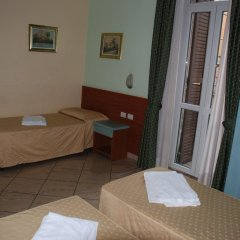 Hotel Brianza детские мероприятия фото 2