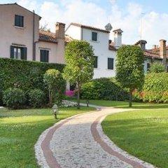 Hotel Olimpia Venice, BW signature collection фото 14