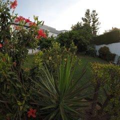 Hotel Complejo Los Rosales фото 3