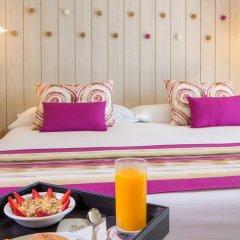 Отель Grand Palladium White Island Resort & Spa - All Inclusive Испания, Сан-Жозеф де Са Талая - отзывы, цены и фото номеров - забронировать отель Grand Palladium White Island Resort & Spa - All Inclusive онлайн фото 3