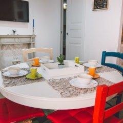 Отель Ortigia Sweet Home Италия, Сиракуза - отзывы, цены и фото номеров - забронировать отель Ortigia Sweet Home онлайн питание