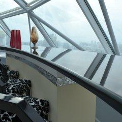 Гостиница и бизнес-центр Diplomat Казахстан, Нур-Султан - 4 отзыва об отеле, цены и фото номеров - забронировать гостиницу и бизнес-центр Diplomat онлайн спа фото 2