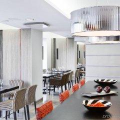 Отель Palace Эстония, Таллин - 9 отзывов об отеле, цены и фото номеров - забронировать отель Palace онлайн фото 5