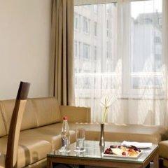 Flemings Hotel Frankfurt Main-Riverside фото 11
