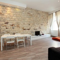 Апартаменты Apartment - The Modern Flat