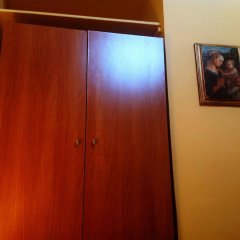 Отель B&B Centro Storico Lecce Лечче удобства в номере фото 2