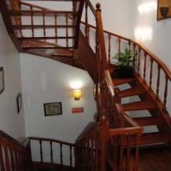 Отель Maciel фото 19