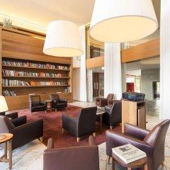 Отель Vigilius Mountain Resort Италия, Лана - отзывы, цены и фото номеров - забронировать отель Vigilius Mountain Resort онлайн развлечения