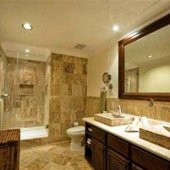 Отель Aquamarina Luxury Residences Пунта Кана фото 13