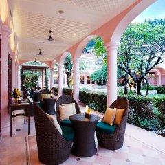 Отель Centara Grand Beach Resort Phuket Таиланд, Карон-Бич - 5 отзывов об отеле, цены и фото номеров - забронировать отель Centara Grand Beach Resort Phuket онлайн фото 5
