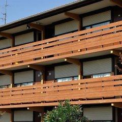 Отель Campanile Toulouse Sesquieres Франция, Тулуза - 1 отзыв об отеле, цены и фото номеров - забронировать отель Campanile Toulouse Sesquieres онлайн фото 2