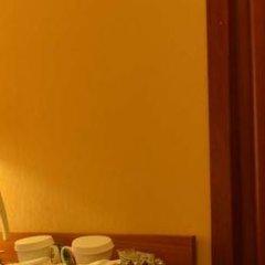 Отель Best Western Park Hotel Италия, Пьяченца - отзывы, цены и фото номеров - забронировать отель Best Western Park Hotel онлайн детские мероприятия