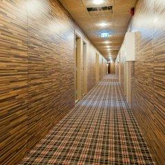 Апартаменты Pirita Beach & SPA интерьер отеля фото 2