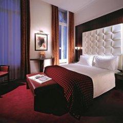 Отель Palace Bonvecchiati комната для гостей фото 2