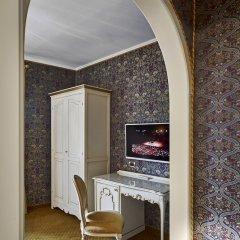 Отель Gardena Hotel Италия, Венеция - отзывы, цены и фото номеров - забронировать отель Gardena Hotel онлайн спа