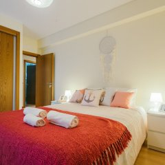 Апартаменты Best Houses 24 - New & Stunning Apartment фото 30