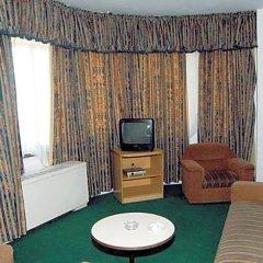 Отель Darotel Иордания, Амман - отзывы, цены и фото номеров - забронировать отель Darotel онлайн комната для гостей