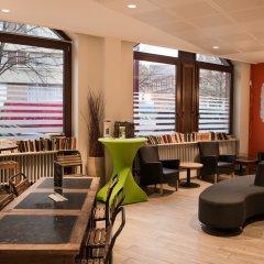Отель Génération Europe Youth Hostel Бельгия, Брюссель - 2 отзыва об отеле, цены и фото номеров - забронировать отель Génération Europe Youth Hostel онлайн развлечения