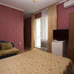 Гостиница Пальма комната для гостей фото 5