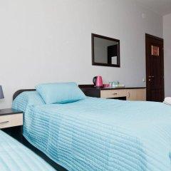Мини-отель Мери Поппинс комната для гостей фото 2