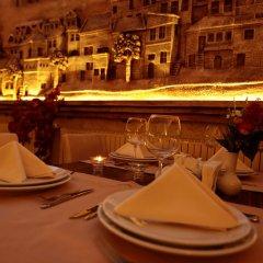 Miras Hotel - Special Class Турция, Гёреме - отзывы, цены и фото номеров - забронировать отель Miras Hotel - Special Class онлайн питание фото 3