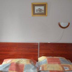 Гостиница Неман комната для гостей фото 4