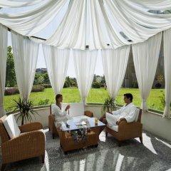 Отель Silence Beach Resort - All Inclusive спа фото 2